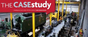national railway museum case study