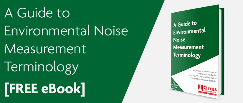 Environmental-Noise-Terminology-Guide-featured