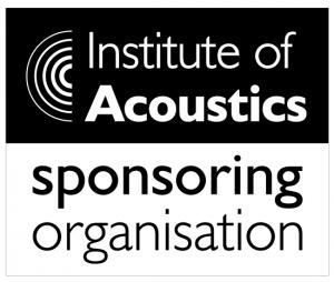 ioa-sponsor-logo-550px