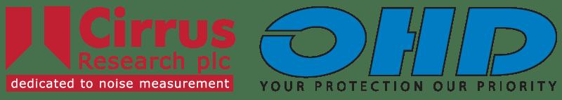 Cirrus Research plc & Occupational Health Dynamics
