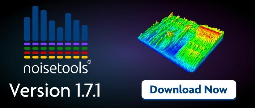sound level meter software free download