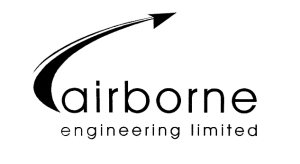 Airborne Engineering Limited logo