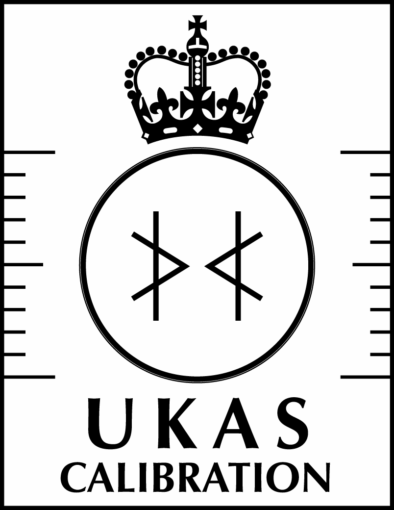UKAS Calibration