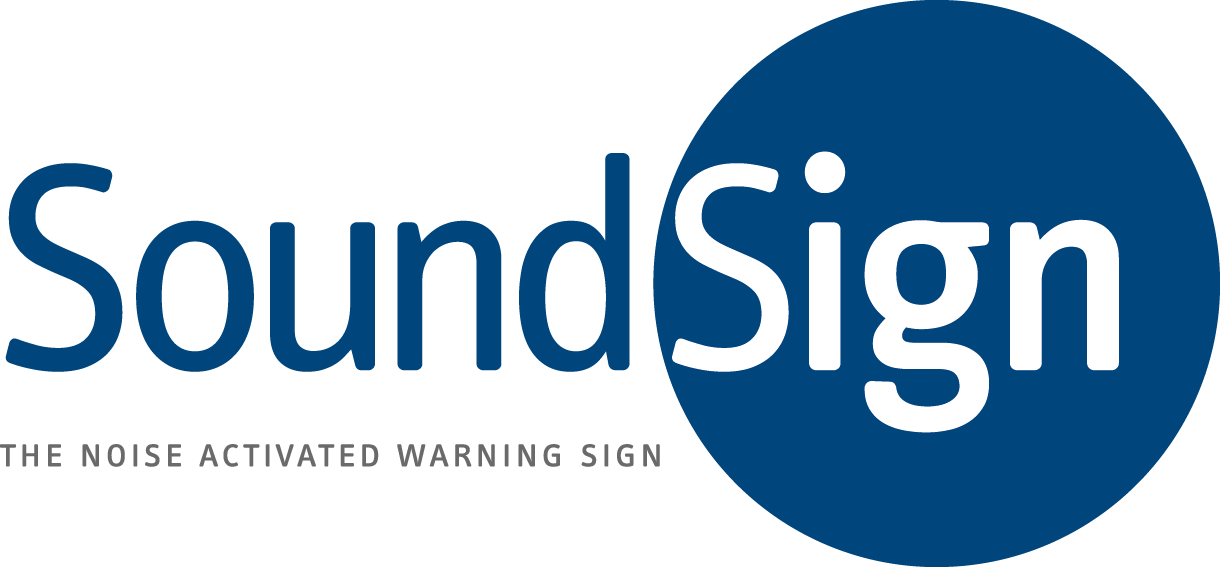 SoundSign logo