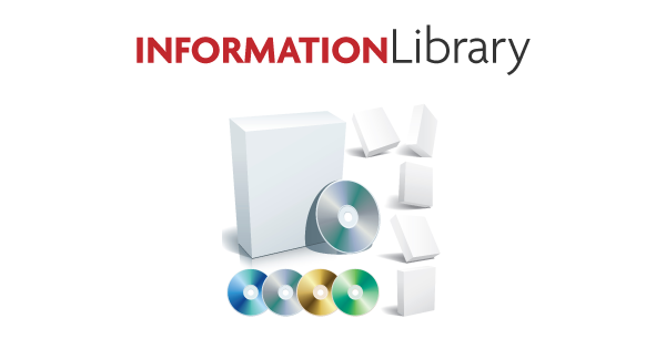 The Information Library
