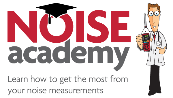 The Noise Academy